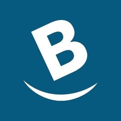BootstrapBay
