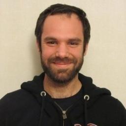 Christian Rivasseau