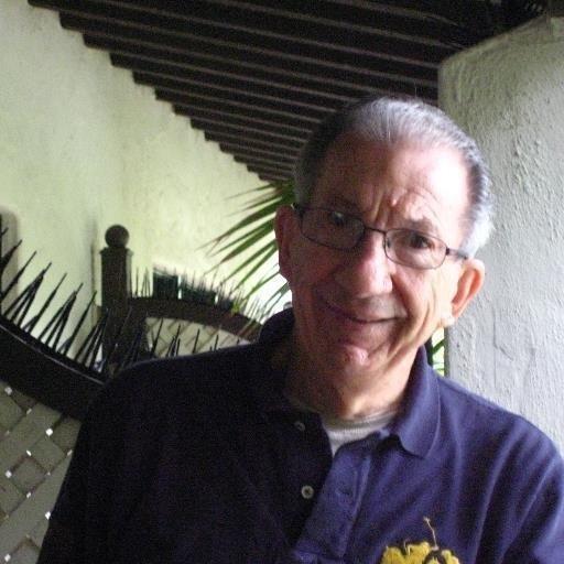 Chuck Intrieri