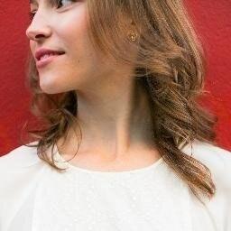 Juliet Nyatta