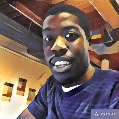 Olajide Jr