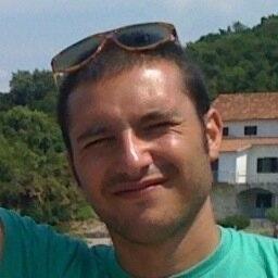 Massimo Michetti