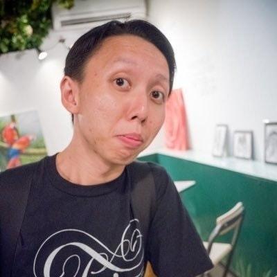 Lim Chee Aun