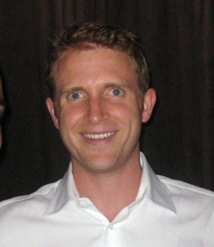 Devon Mobilepreneur