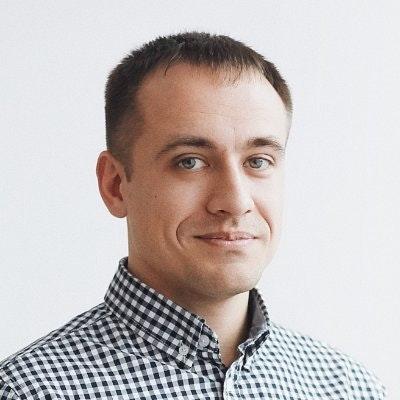 Oleksiy Kuryliak