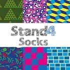 Stand4Socks