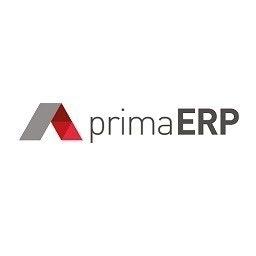 primaerp_br
