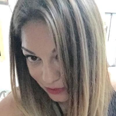 Vanessa Camones