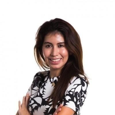 Stephanie Lievano