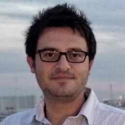 Mihai Corlan