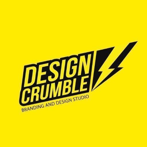 Design Crumble