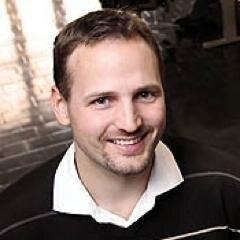Peter Ocasek