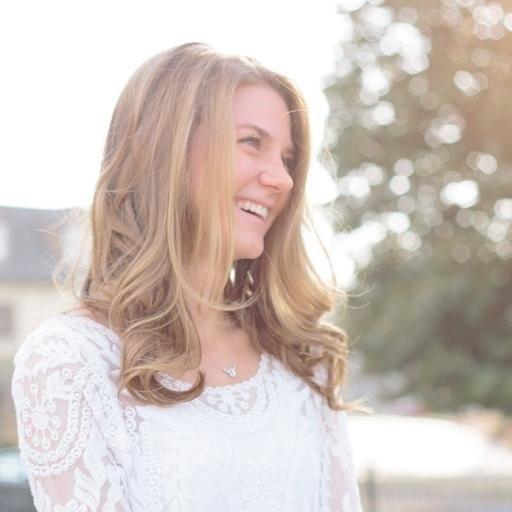 Kaitlyn White