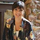 Sarah Khogyani