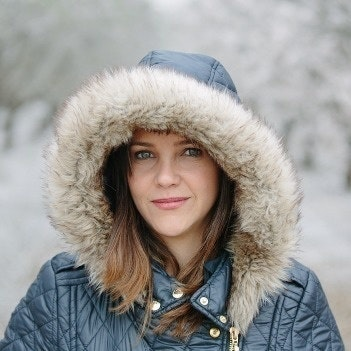 Layla Cavalcante
