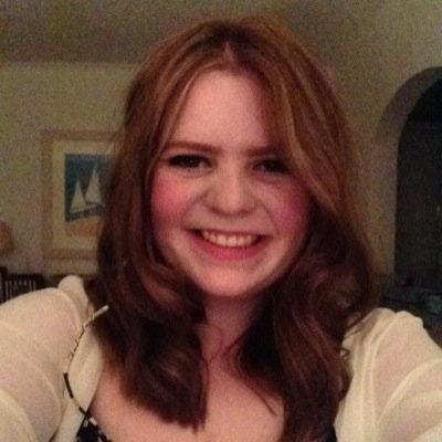 Sadie Hochfield