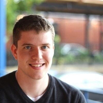 Aidan Cunniffe