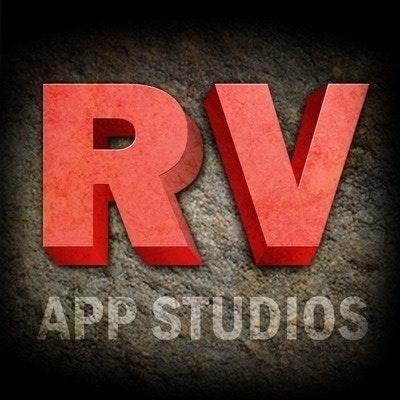 RV AppStudios