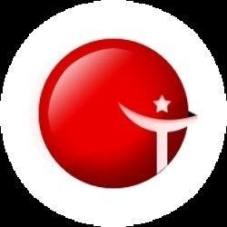 Turkey Talent