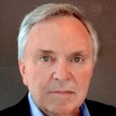 Bill Bellows