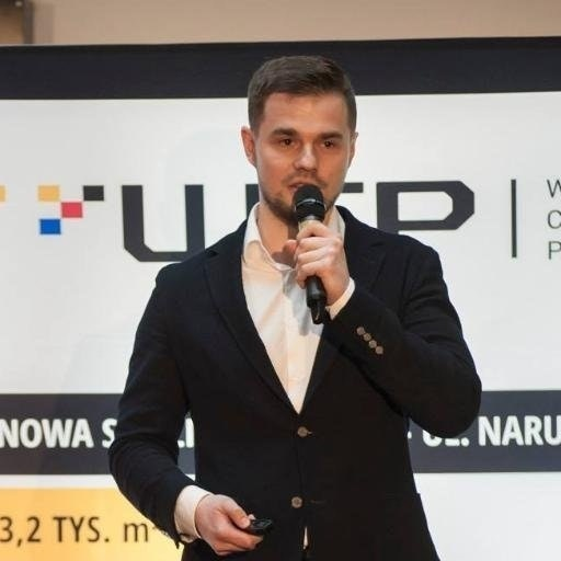 Piotr Słomian