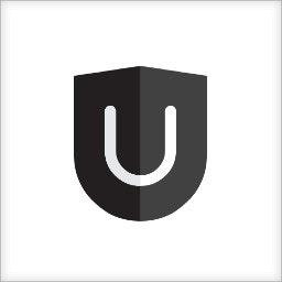Unc Inc
