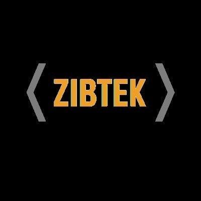 Zibtek