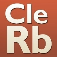 CleRb