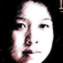 Siu-Li Khoe