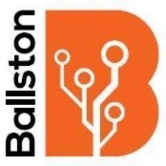 BallstonBID