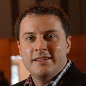 Tony Lenzi