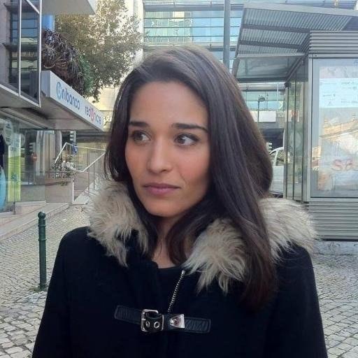 Francisca Veloso