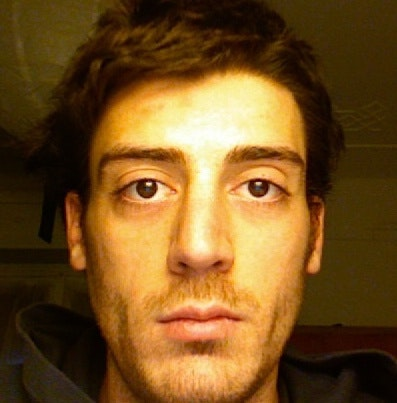 Francesco Mari