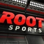ROOT SPORTS™ | NW