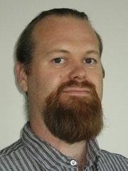 Morten Bergset
