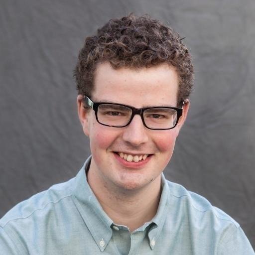 Andrew Ratomski
