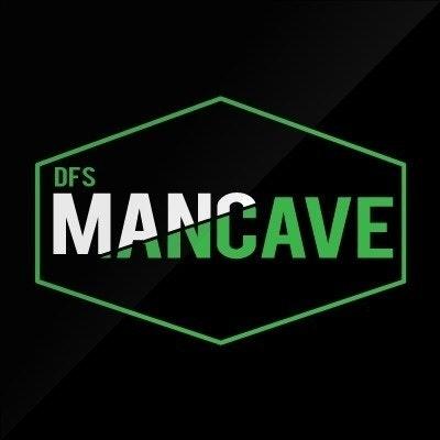 DFS_Mancave