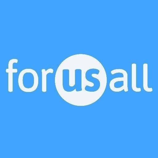 ForUsAll 401(k)
