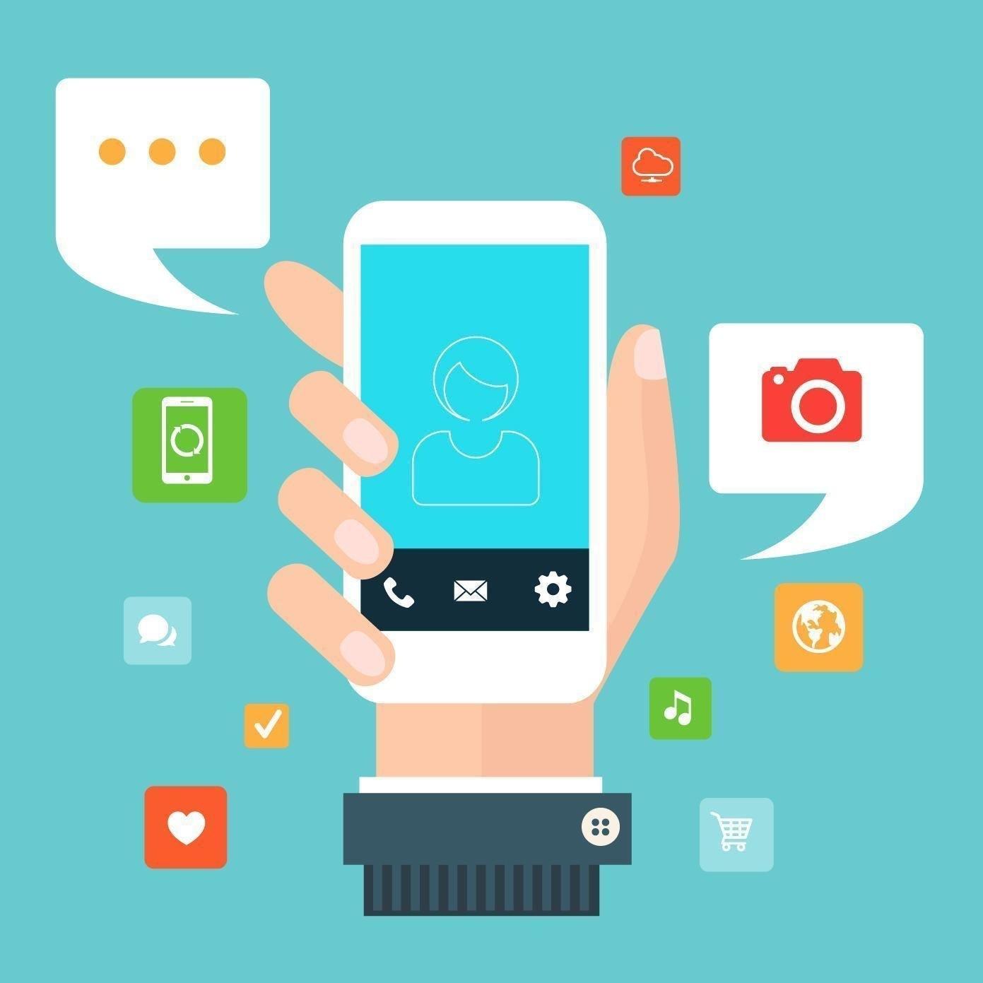 Mobile Startupz