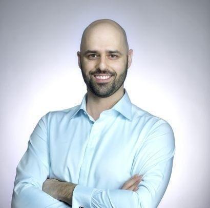 George Taskos