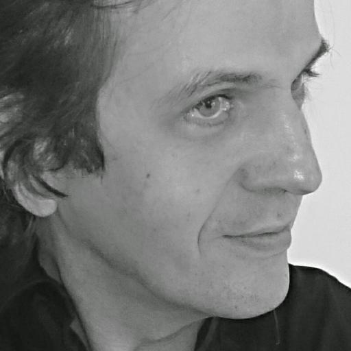 Frédéric Mahé