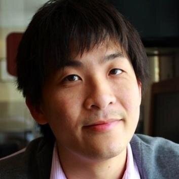 Yubin Kuang