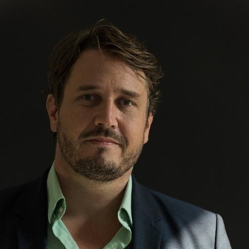 Jakob Lipps