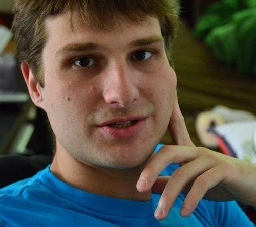 Scott Sykora