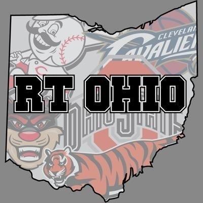 RT Ohio
