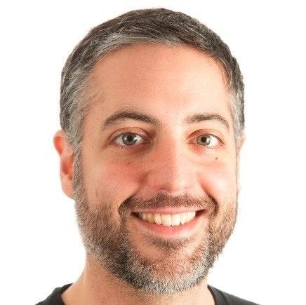 Joe Grossberg