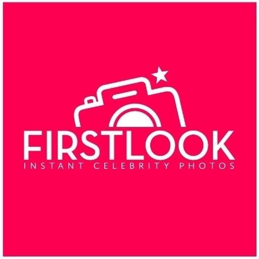 FirstLook App