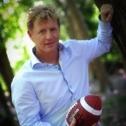 Tim McClure