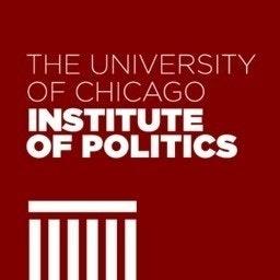 UChicago Politics