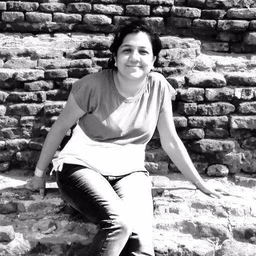 Pavithra Solai